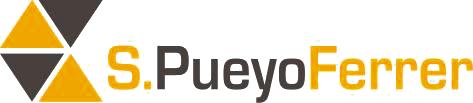 PUEYO FERRER